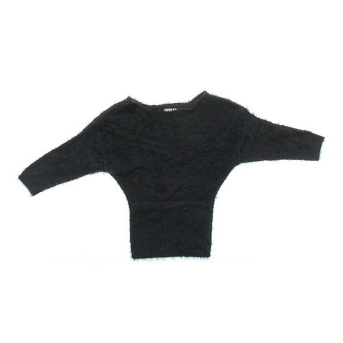 Oh!MG Stylish Sweater in size JR 3 at up to 95% Off - Swap.com