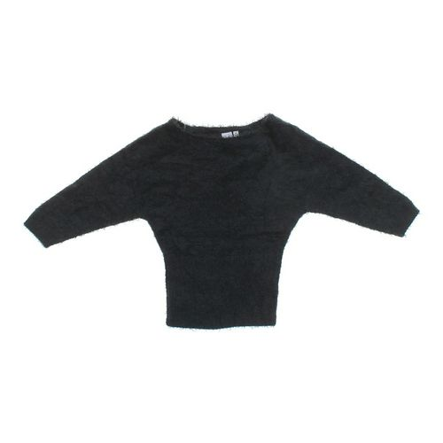 Oh!MG Stylish Sweater in size JR 7 at up to 95% Off - Swap.com