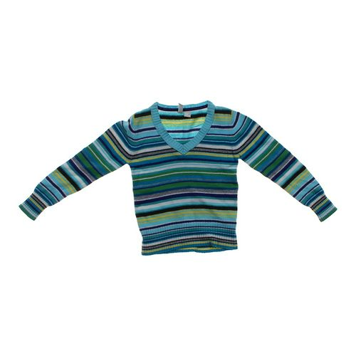 Old Navy Stylish Sweater in size 10 at up to 95% Off - Swap.com