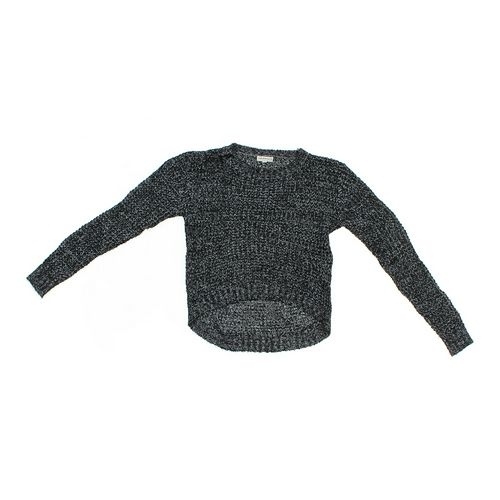 Poof! Apparel Stylish Sweater in size JR 11 at up to 95% Off - Swap.com