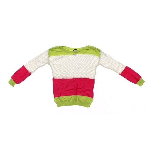 Say What? Stylish Sweater in size JR 13 at up to 95% Off - Swap.com