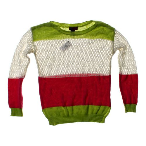 Say What? Stylish Sweater in size JR 15 at up to 95% Off - Swap.com
