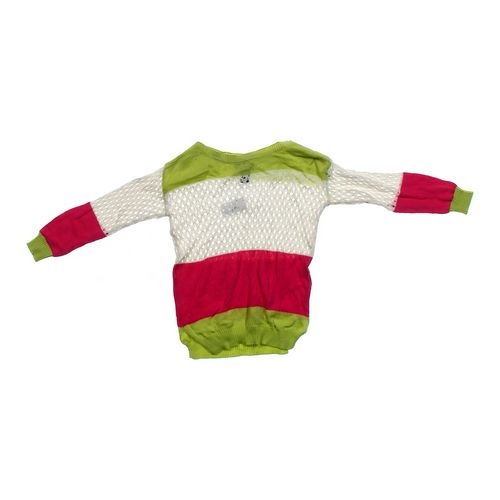 Say What? Stylish Sweater in size JR 3 at up to 95% Off - Swap.com