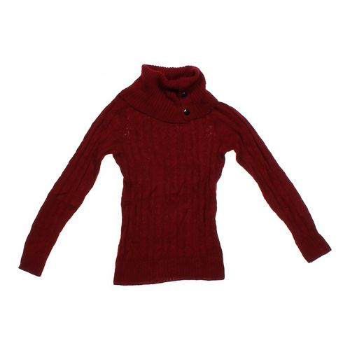 Susie Rose Stylish Sweater in size JR 15 at up to 95% Off - Swap.com