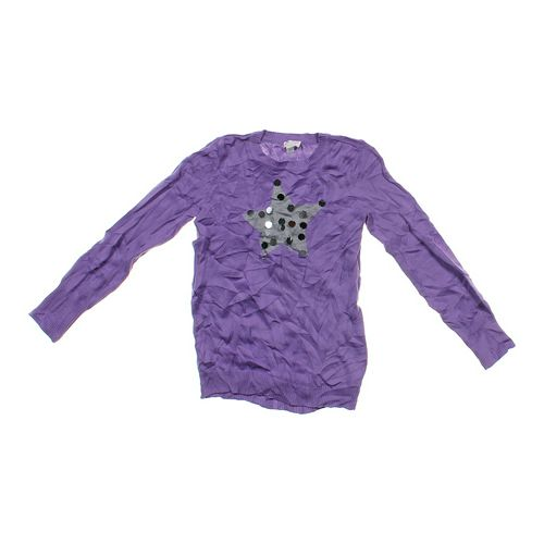 The Children's Place Stylish Sweater in size 12 mo at up to 95% Off - Swap.com