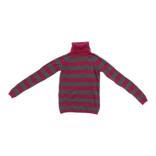 ZARA Stylish Sweater in size JR 7 at up to 95% Off - Swap.com