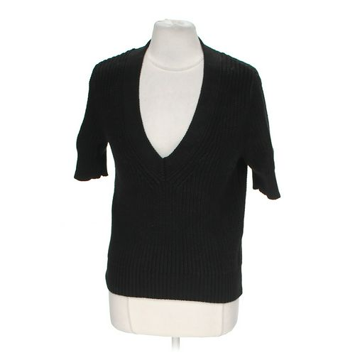 Moda International Stylish Sweater in size M at up to 95% Off - Swap.com