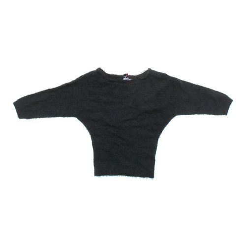 Oh!MG Stylish Sweater in size M at up to 95% Off - Swap.com