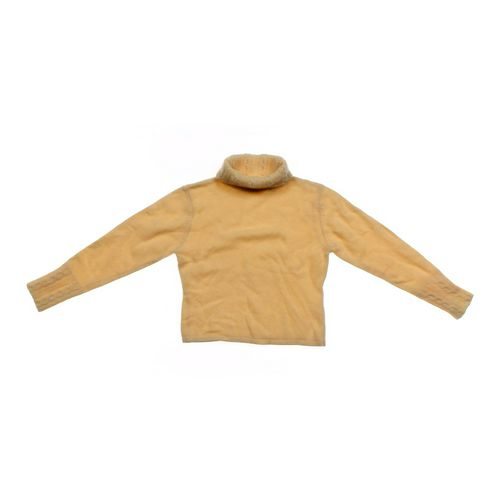 Q&A Stylish Sweater in size JR 7 at up to 95% Off - Swap.com