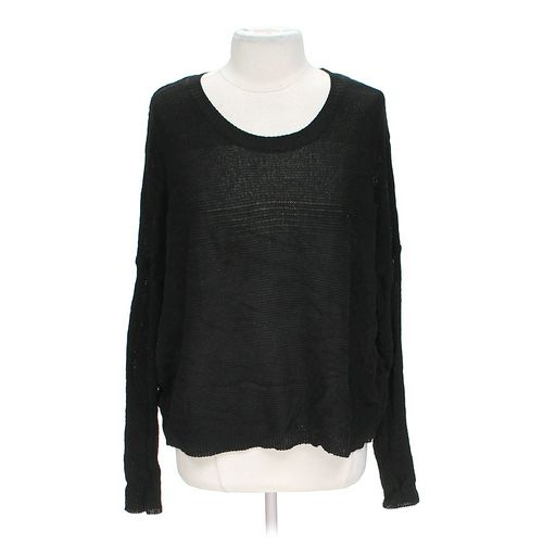 Say What? Stylish Sweater in size L at up to 95% Off - Swap.com