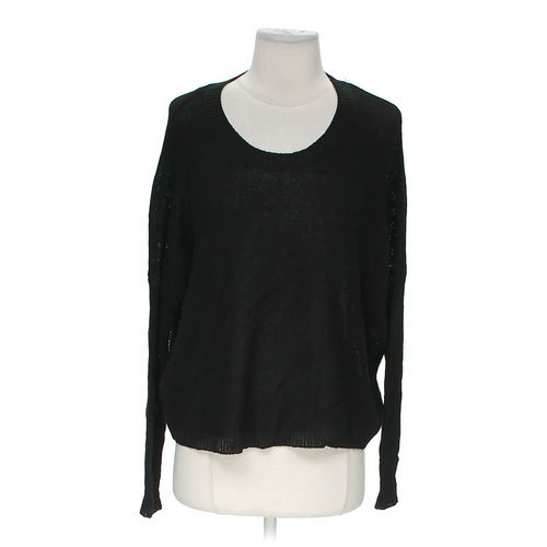 Say What? Stylish Sweater in size M at up to 95% Off - Swap.com