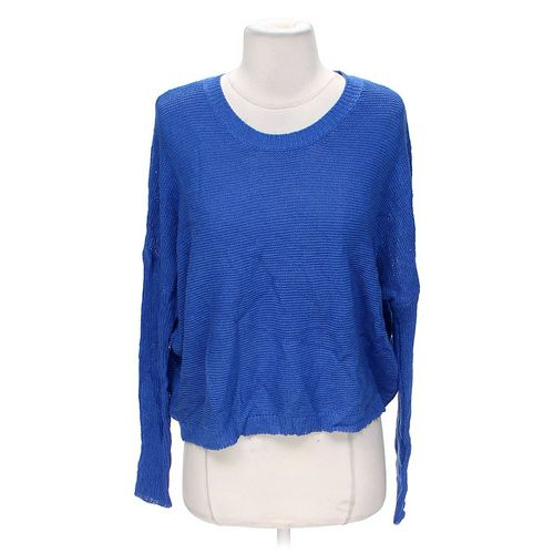 Say What? Stylish Sweater in size S at up to 95% Off - Swap.com