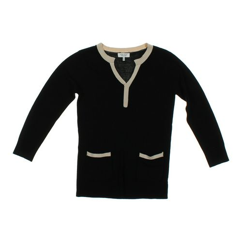 Sherry Taylor Stylish Sweater in size L at up to 95% Off - Swap.com