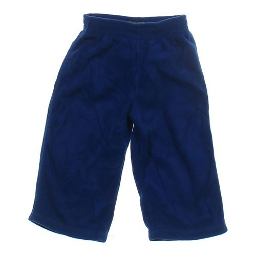 The Children's Place Stylish Sweatpants in size 18 mo at up to 95% Off - Swap.com