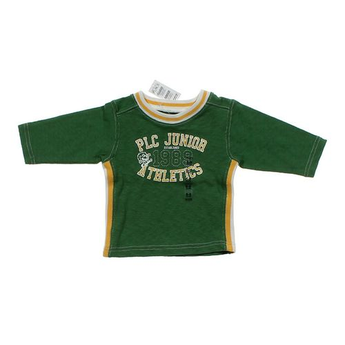 The Children's Place Stylish Sweatshirt in size 6 mo at up to 95% Off - Swap.com