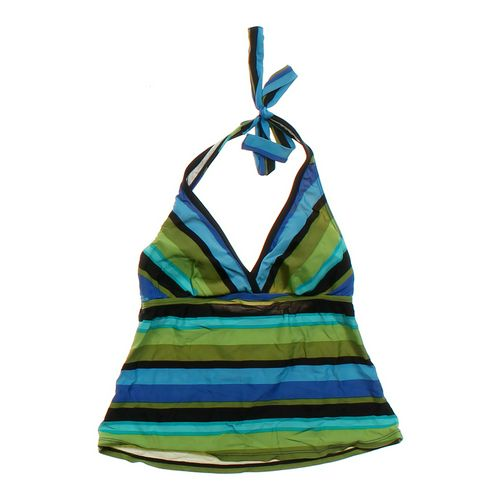 Sessa Stylish Swim Top in size 10 at up to 95% Off - Swap.com