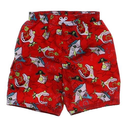 Op Stylish Swim Trunks in size 4/4T at up to 95% Off - Swap.com