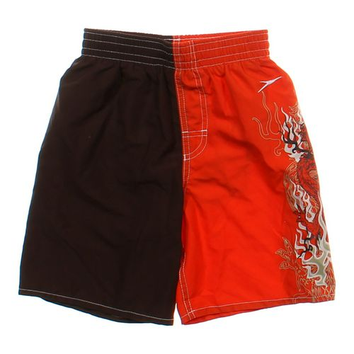 Stylish Swimtrunks in size 6 at up to 95% Off - Swap.com