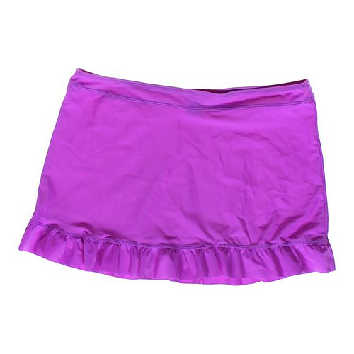 Op Stylish Swimwear in size 18 at up to 95% Off - Swap.com