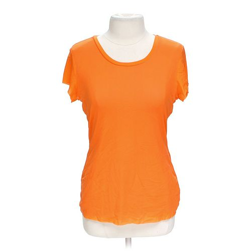 Stylish T-shirt in size M at up to 95% Off - Swap.com