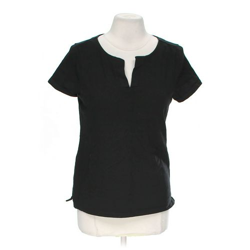 Talbots Stylish T-Shirt in size M at up to 95% Off - Swap.com