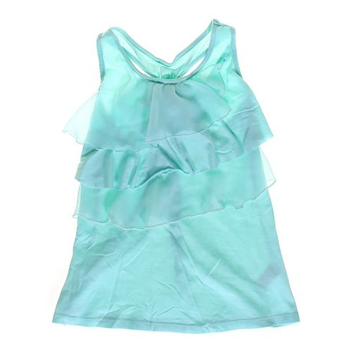 Stylish Tank in size 10 at up to 95% Off - Swap.com