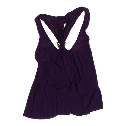 Stylish Tank in size JR 0 at up to 95% Off - Swap.com