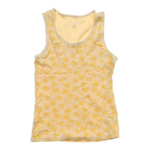 No Boundaries Stylish Tank in size JR 15 at up to 95% Off - Swap.com