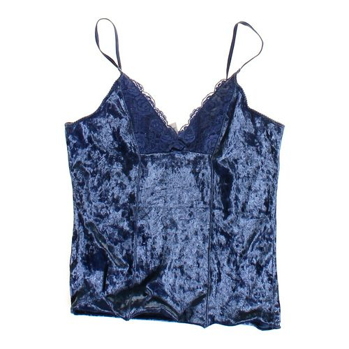 No Boundaries Stylish Tank in size JR 3 at up to 95% Off - Swap.com
