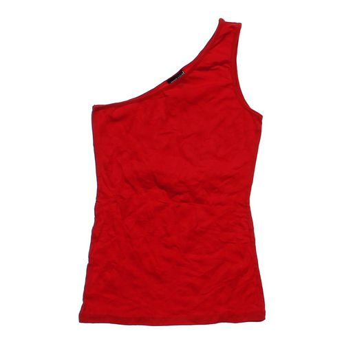 Wet Seal Stylish Tank in size JR 7 at up to 95% Off - Swap.com