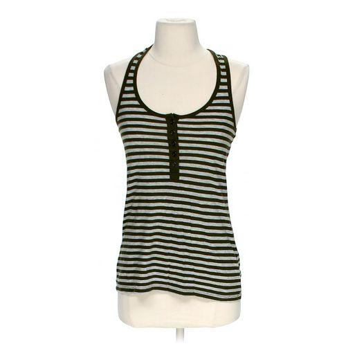 Gap Stylish Tank in size XS at up to 95% Off - Swap.com