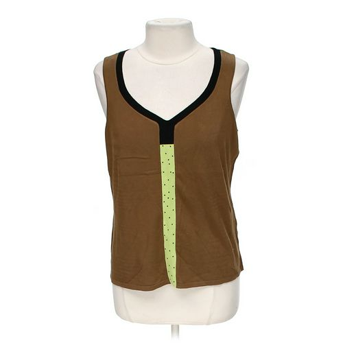 Jamie Sadock Stylish Tank in size XL at up to 95% Off - Swap.com