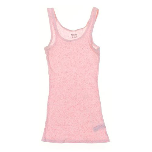 Mossimo Supply Co. Stylish Tank in size S at up to 95% Off - Swap.com