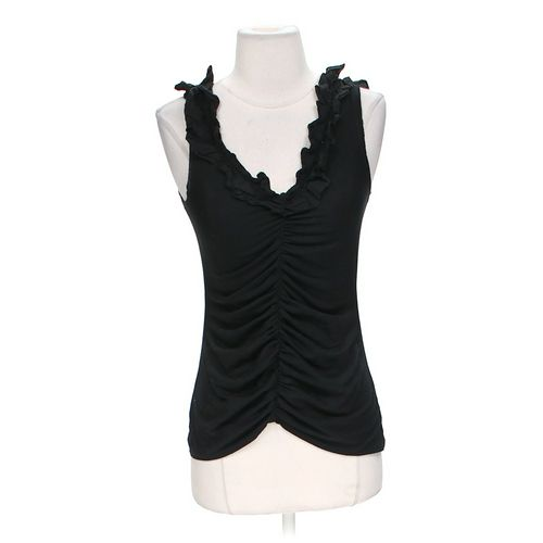 Pins & Needles Stylish Tank in size S at up to 95% Off - Swap.com