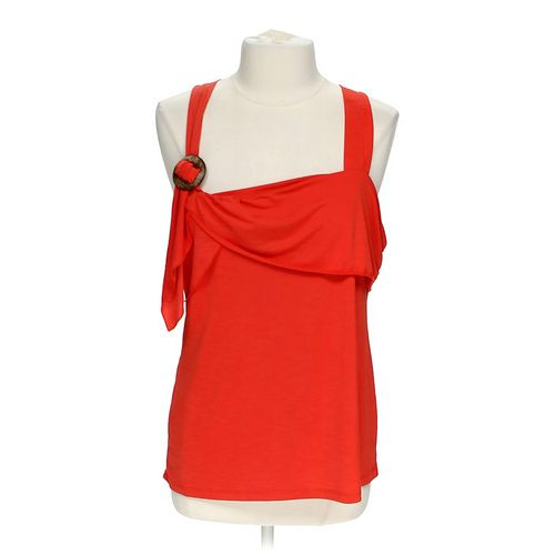 ALYX Stylish Tank Top in size XL at up to 95% Off - Swap.com