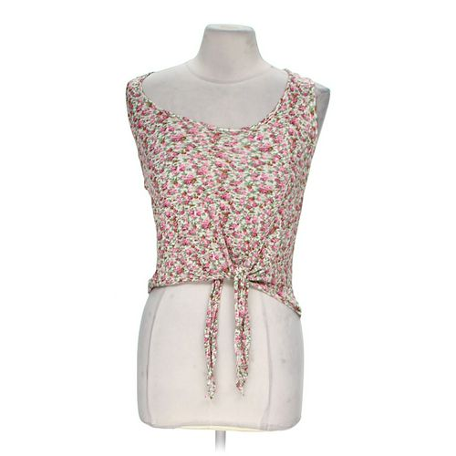 Annabelle Stylish Tank Top in size M at up to 95% Off - Swap.com