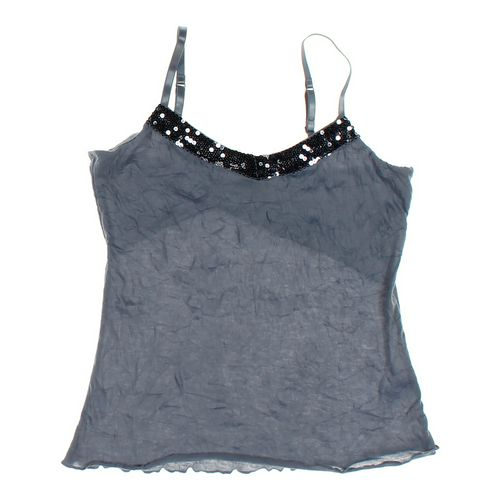 Apt. 9 Stylish Tank Top in size S at up to 95% Off - Swap.com