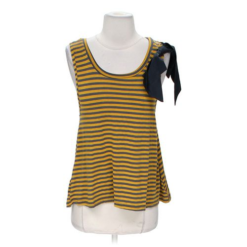 Better B. Stylish Tank Top in size S at up to 95% Off - Swap.com