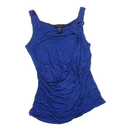 Cable & Gauge Stylish Tank Top in size L at up to 95% Off - Swap.com