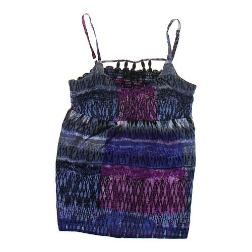 I.N. San Fransisco Stylish Tank Top in size M at up to 95% Off - Swap.com