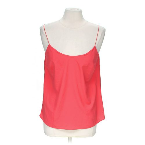 Merona Stylish Tank Top in size M at up to 95% Off - Swap.com