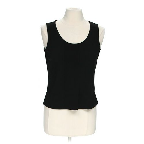 Emma James Stylish Tank Top in size M at up to 95% Off - Swap.com