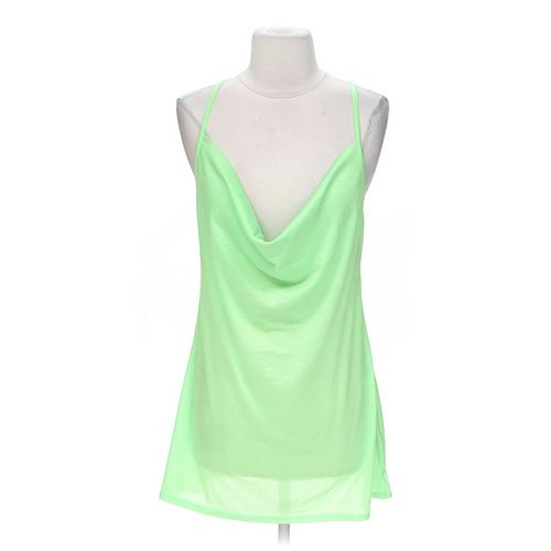 Exist Stylish Tank Top in size S at up to 95% Off - Swap.com