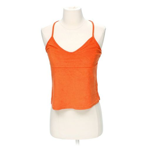 Express Stylish Tank Top in size M at up to 95% Off - Swap.com