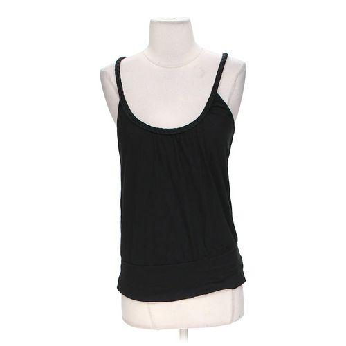 Fashions Best Kept Secret Stylish Tank Top in size S at up to 95% Off - Swap.com