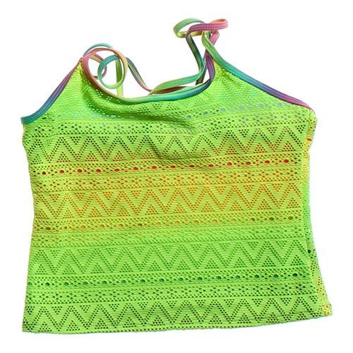 Stylish Tank Top in size 14 at up to 95% Off - Swap.com