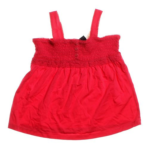 babyGap Stylish Tank Top in size 4/4T at up to 95% Off - Swap.com