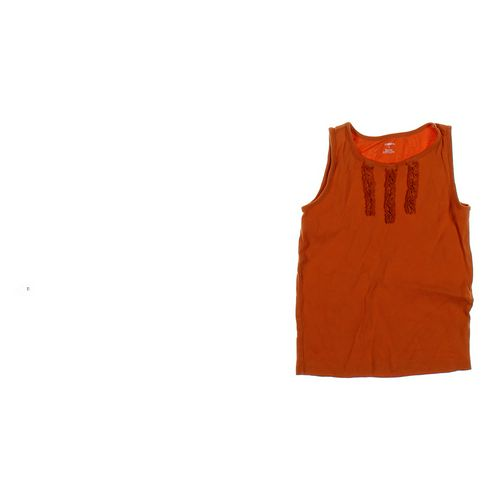 Gymboree Stylish Tank Top in size 10 at up to 95% Off - Swap.com