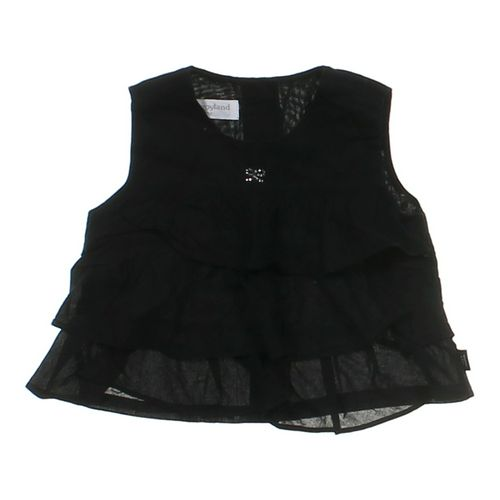 HapplyLand Stylish Tank Top in size 9 mo at up to 95% Off - Swap.com