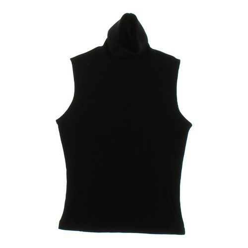 Stylish Tank Top in size JR 11 at up to 95% Off - Swap.com